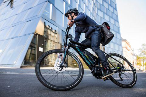 電動アシストバイク E Bike|y Sroad ワイズロード